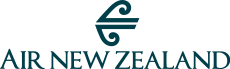 Additional Service Air New Zealand