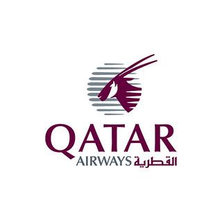 Qatar Platinum Award for DPS Services